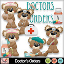 Doctor_s_orders_preview_small
