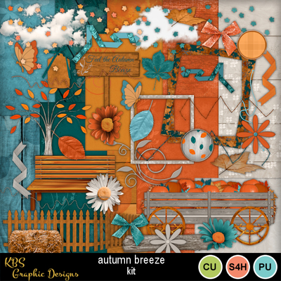 Autumn_breeze_kit_preview_600
