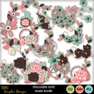 Chocolate_mint_cluster_element_bundle_preview_600