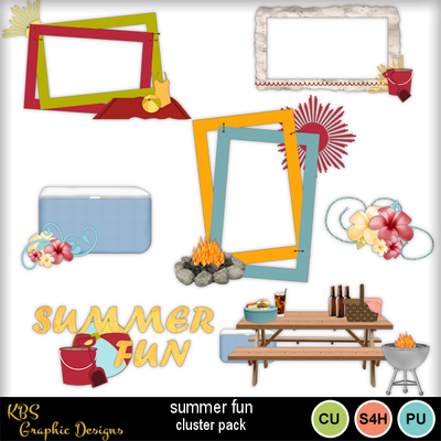 Summer_fun_cluster_preview_600