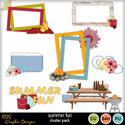 Summer_fun_cluster_preview_600_small