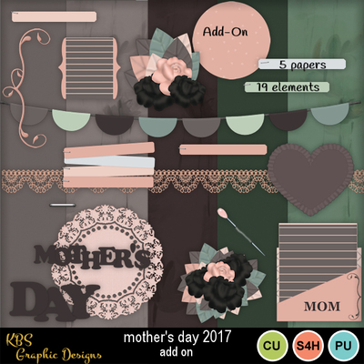 Mothers_day_2017_add_on_preview_600