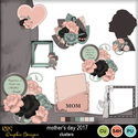 Mothers_day_2017_cluster_preview_600_small
