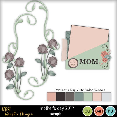 Mothers_day_2017_sample_preview_600