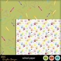 School_theme_paper_preview_600_small