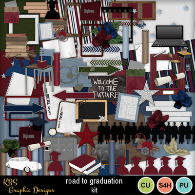 Road_to_graduation_kit_preview_600