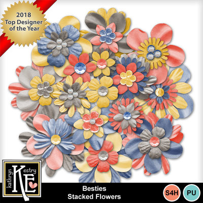 Besties_stflowers01