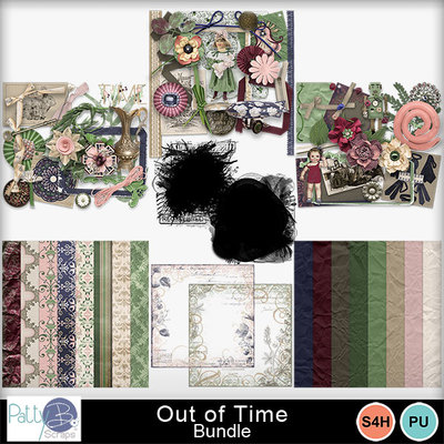 Pbs_out_of_time_bundle