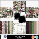 Pbs_out_of_time_bundle_small