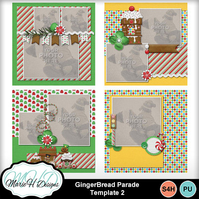 Gingerbread-parade-template2-01