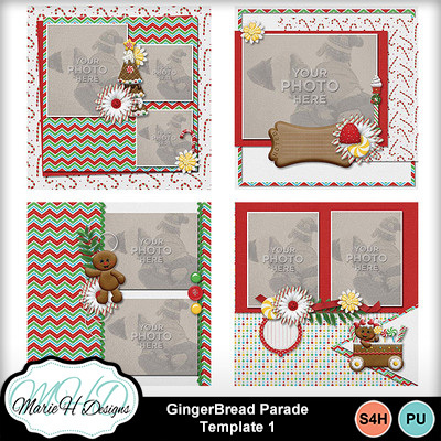 Gingerbread-parade-template1-01