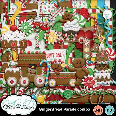Gingerbread-parade-01