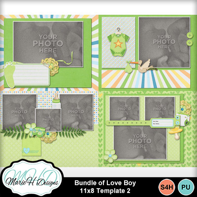 Bundle-of-love-boy-11x8tp2-01