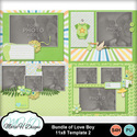Bundle-of-love-boy-11x8tp2-01_small