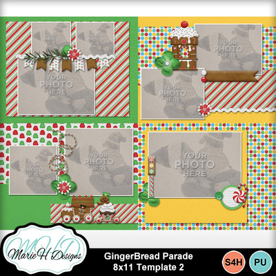 Gingerbread-parade-11x8template2-01