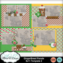 Gingerbread-parade-11x8template2-01_small