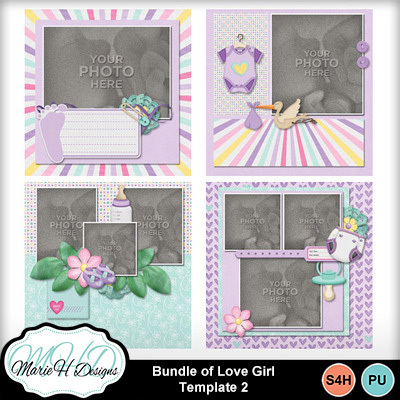 Bundle-of-love-girl-template2-01