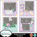 Bundle-of-love-girl-template2-01_small