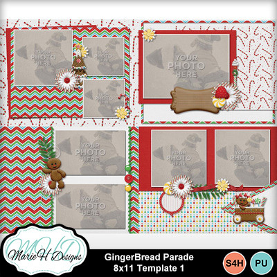 Gingerbread-parade-11x8template1-01