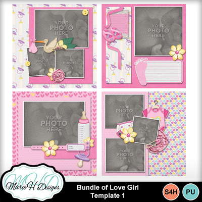 Bundle-of-love-girl-template1-01