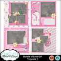 Bundle-of-love-girl-template1-01_small