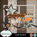 Family-ties3-01_small