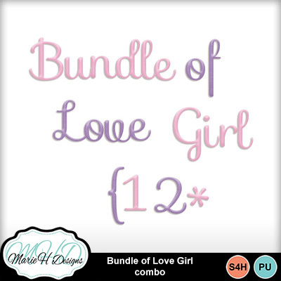 Bundle-of-love-girl-combo-03