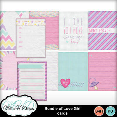 Bundle-of-love-girl-cards-01