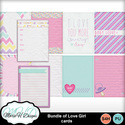 Bundle-of-love-girl-cards-01_small