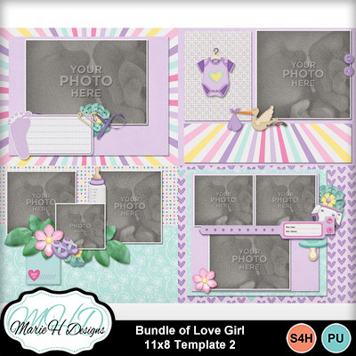 Bundle-of-love-girl-11x8template2-01