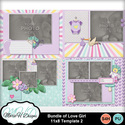 Bundle-of-love-girl-11x8template2-01_small