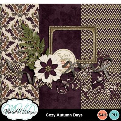 Cozy-autumn-days-01