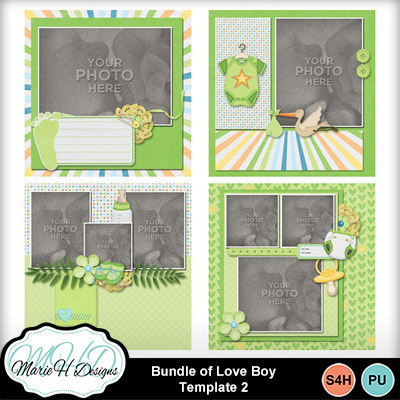 Bundle-of-love-boy-tp2-01