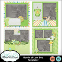Bundle-of-love-boy-tp2-01_small