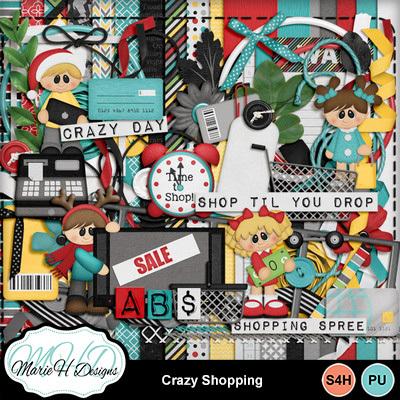 Crazy-shopping-01