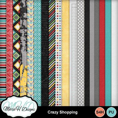 Crazy-shopping-02