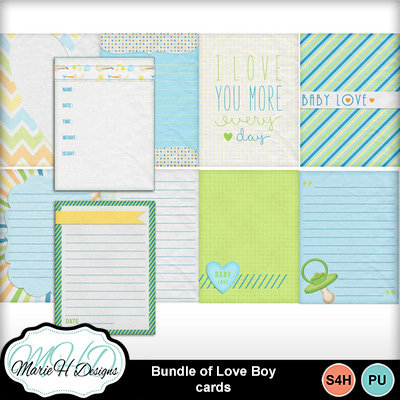 Bundle-of-love-boy-cards-01