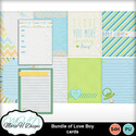Bundle-of-love-boy-cards-01_small