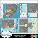 Bundle-of-love-boy-11x8tp1-01_small