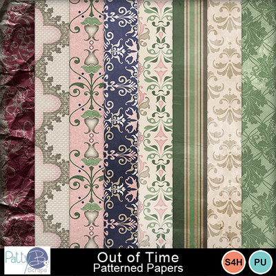 Pbs_out_of_time_patternppr