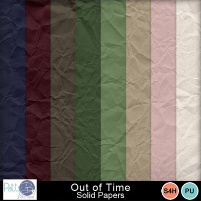 Pbs_out_of_time_solids