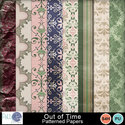 Pbs_out_of_time_patternppr_small