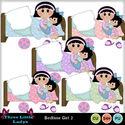 Bedtime_girl_2_small
