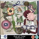 Pbs_out_of_time_ele2_small