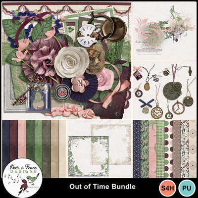 Out_of_time_bundle