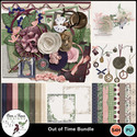Out_of_time_bundle_small