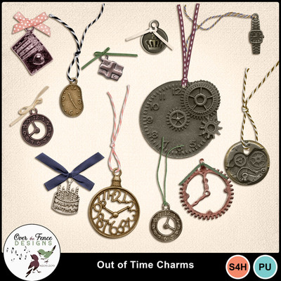 Out_of_time_charms