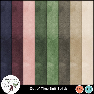 Out_of_time_solids
