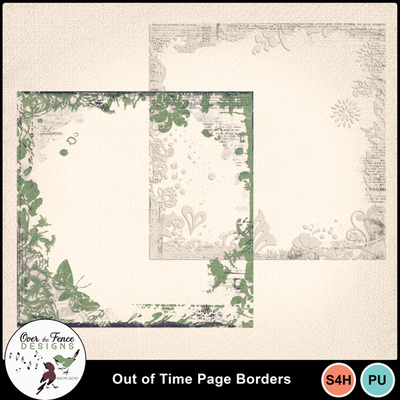 Out_of_time_pg_borders