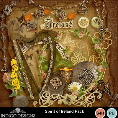 Spirit_of_ireland_pack